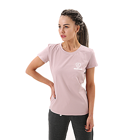 Жіноча футболка Сканія