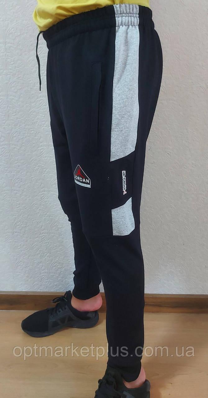 Спортивні штани (12-16 років) купити оптом від складу 7 км Одеса