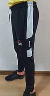 Спортивні штани (12-16 років) купити оптом від складу 7 км Одеса, фото 1