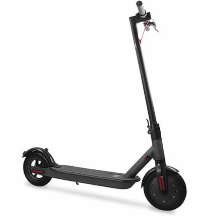 "Електросамокат SPARK Rider 8,5"" (ES350-1), фото 2"