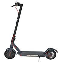 "Електросамокат SPARK Rider 8,5"" (ES350-1), фото 3"