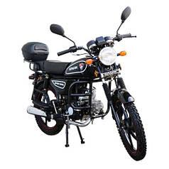 Мотоцикл SP110C-2WQ