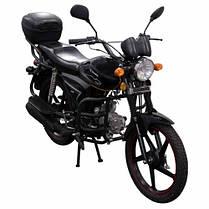Мотоцикл SP125C-2XWQ, фото 2