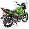 Мотоцикл SP200R-25B, фото 2