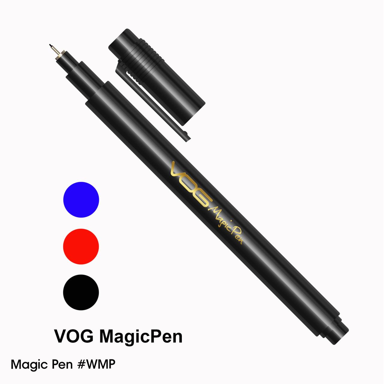 Ручка для росписи ногтей VOG MagicPen