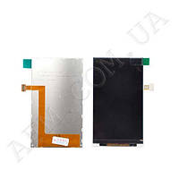 Дисплей (LCD) Lenovo P700/  A520/  A700/  S560