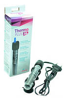 Diversa (Диверса) Обогреватель с термостатом ThermoPlus 50W