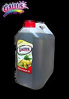 Рідке Мило Gallus HandSeife Olive (Оливка) - 5 л.
