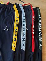 Спортивні штани (8-12 років) купити оптом від складу 7 км Одеса, фото 1