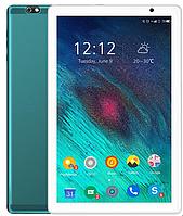 Планшет 10 дюймов DUODUOGO G20 10.1 IPS Android 10 8 ядер 4/64Gb 2Sim 4G 8000 мАч