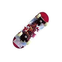 Скейтборд детский Tempish FUNNY KIDS А (AS)