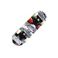 Скейтборд детский Tempish FUNNY KIDS В (AS)