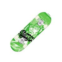 Скейтборд детский Tempish FUNNY KIDS G (AS)