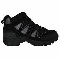 Кроссовки 5.11 Tactical Trainer 2.0 Waterproof Black, фото 1