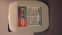 Моющее средство для посудомойных машин 6кг HELPER