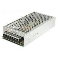 Металлический адаптер 12V 15A Metal, блок питания, фото 1
