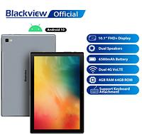 Планшет 10 дюймів Blackview Tab 8 4/64Gb Android 10 8 ядер 4/64Gb 2Sim 4G
