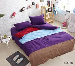 ТМ TAG Color mix 2-спальный CM-R02