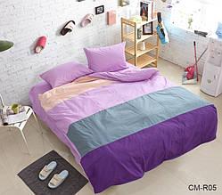ТМ TAG Color mix 2-спальный CM-R05