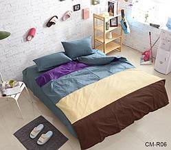 ТМ TAG Color mix 2-спальный CM-R06