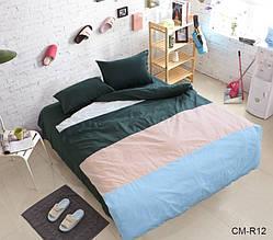ТМ TAG Color mix 2-спальный CM-R12