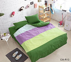 ТМ TAG Color mix 2-спальный CM-R13
