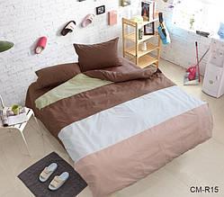 ТМ TAG Color mix 2-спальный CM-R15