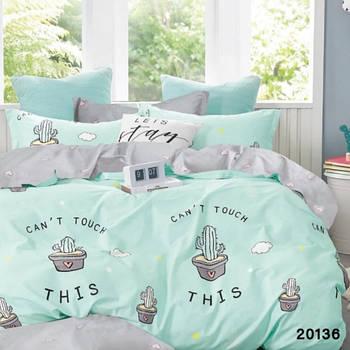 Комплекты постельные подростковые