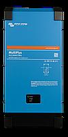 Гибридный инвертор MultiPlus 24/2000/50-32, фото 1