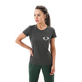 Жіноча футболка Санг Йонг