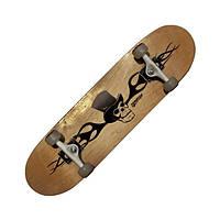 Скейтборд Tempish SELECTION A (AS)