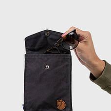 Гаманець Fjallraven Pocket, Acorn, фото 3