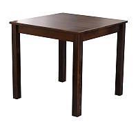 Стол Мира деревянный массив бука, фото 1
