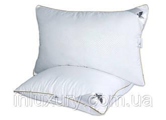 Подушка Eco-1 70х70, фото 2