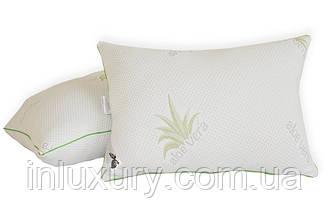 Подушка Soft Alloe vera 50*70, фото 2