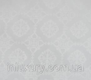 Подушка лебединий пух 70х70, фото 2