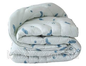 """Одеяло """"Eco-Перо"""" 2-сп., фото 2"""