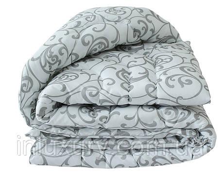 "Одеяло лебяжий пух ""Venzel"" 2-сп., фото 2"