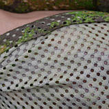 Футболка Pencott Green сетка , фото 2