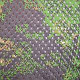 Футболка Pencott Green сетка , фото 3