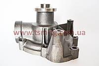 02937439, 04259547, 02937456, 04256853 Водяной насос (помпа) на двигатель DEUTZ M1013, Дойц