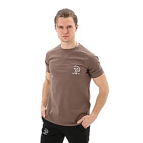 Мужская футболка SRT