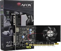 Відеокарта AFOX GeForce G210 1GB (AF210-1024D2LG2-V7)