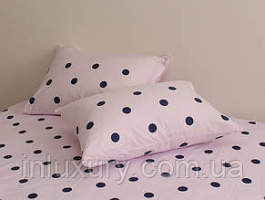 Комплект постельного белья с компаньоном S420, фото 3