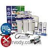 Фильтры для очистки воды Aquafilter- купить на filtrvody.com.ua