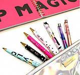 Ручка City Girg Chic, фото 3