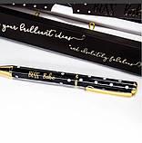 Ручка Boss Baby, фото 2