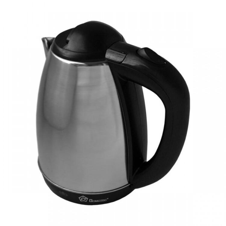 Чайник нержавейка DOMATEC MS 5001
