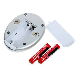 Электростимулятор для мышц TheButterflyMassagerSuperBig | Массажер-бабочка
