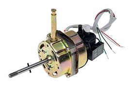 Мотор для напольного вентилятора 40W